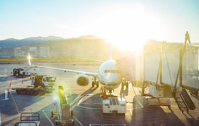 Ako ne volite da putujete avionom, izbegavajte jutarnje letove