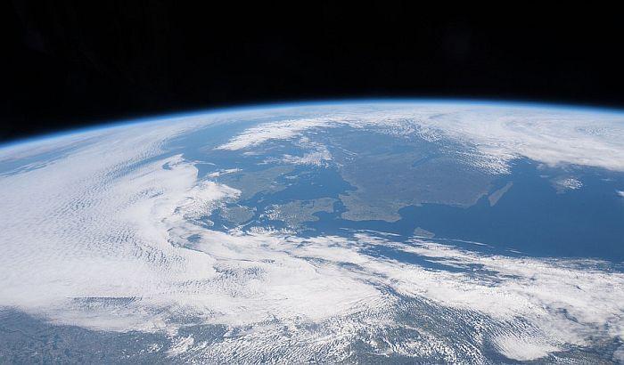 Naučnici pronašli najstariji dokaz života na Zemlji