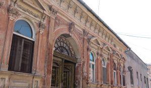 Pokrenuta procedura da Almaški kraj postane spomenik kulture