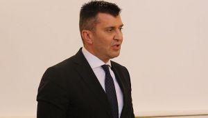 Đorđević: Država će imati nultu toleranciju prema siromaštvu