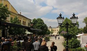 Sremski Karlovci postaju univerzitetski centar Srbije?
