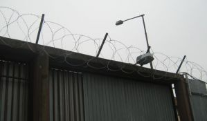 Nevinima u pritvoru ove godine odšteta 40 miliona dinara