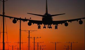 FOTO, VIDEO: Šta nudi najskuplja avionska karta na svetu