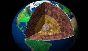 Geolozi otkrili novi sloj Zemljine kore