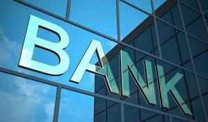Istraga EU: Banke dogovarale cene obveznica