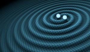 VIDEO: Otkriveni Ajnštajnovi gravitacioni talasi