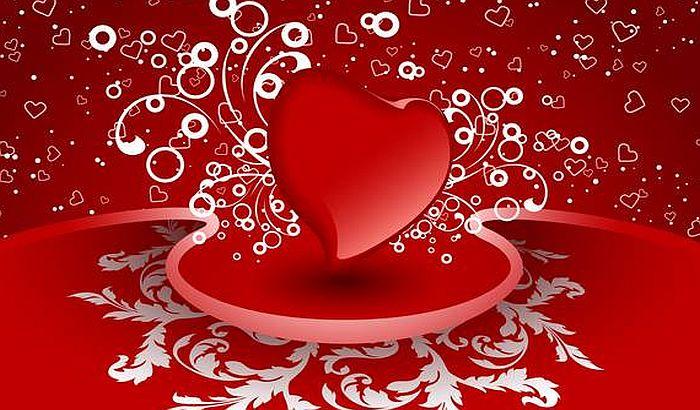 Dan zaljubljenih u Iranu proglašen za krivično delo