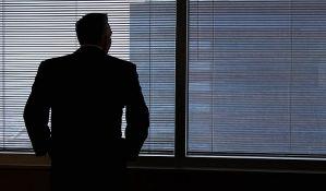 Nijedno tužilaštvo nije ispitalo navode protiv direktora Skloništa