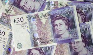 Britanija najavljuje veće zaduživanje