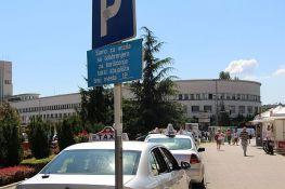 Novosadski taksisti najčešće kažnjavani jer nisu imali dozvole