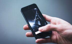 Uber zataškao hakovanje ličnih podataka 57 miliona korisnika