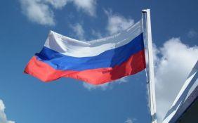 Građani Srbije koji su radili u Rusiji moći će da vežu staž