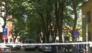 Ćenta i Sale Budala ubijeni u pucnjavi ispred suda