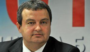 Pitanje Humanitarnog centra u Nišu rešiće naredna Vlada