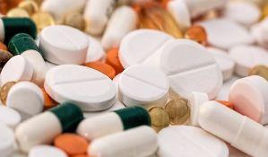 Najmanje 5.000 Novosađana na metadonu, u rastu preprodaja terapija