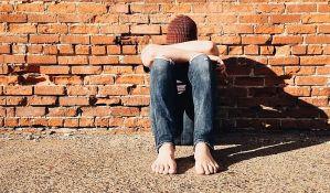 Osnovci od 1. septembra uče o bezbednosti i kako da se zaštite od droge, alkohola, nasilja