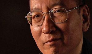 Kineske vlasti oslobodile Nobelovca kad su saznale da boluje od raka