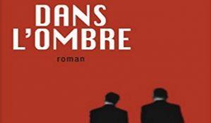 Detektivski roman francuskog premijera će se naći na velikom platnu