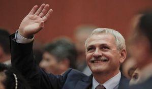 Rumunija dobila novog premijera