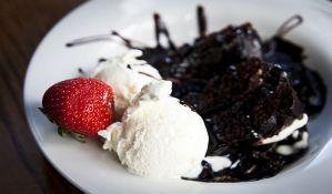 Proizvodnja vanile u krizi, sladoled konstantno poskupljuje