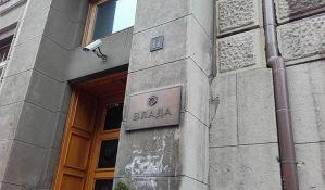 Transparentnost Srbija tužila Vladu Srbije