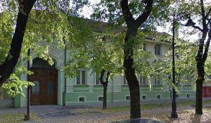 Najskuplju kuću u Srbiji kupila fondacija iza koje stoji SVM