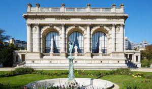 Pariz dobija prvi stalni muzej posvećen modi