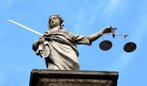 Sudija koji je Bečejca unapred proglasio krivim izuzet sa suđenja