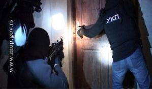 Policija utvrdila ko je pucao na Slobodana Kašćelana u Novom Sadu