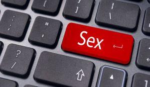 Čak 80 odsto prostitucije odvija se onlajn