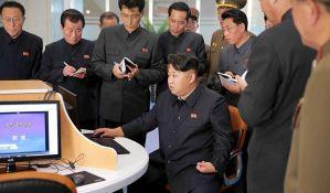 Severna Koreja napravila svoju društvenu mrežu koja je odmah hakovana