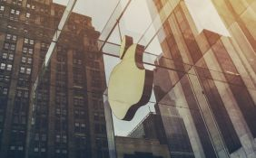 Apple 30. oktobra predstavlja nove proizvode