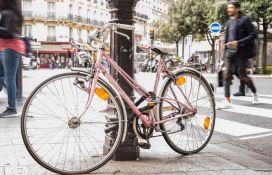 Francuska uvodi obaveznu registraciju bicikala