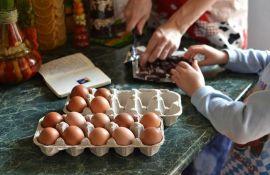 Najčešće greške koje roditelji prave u ishrani deteta