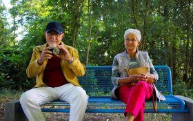 Španci će ubuduće živeti duže od Japanaca
