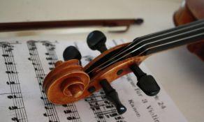 Koncert gudačkog kvarteta