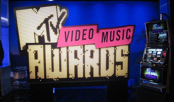 MTV postaje festival filma i televizije