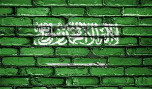 U Saudijskog Arabiji uhapšene još tri aktivistkinje za ženska prava