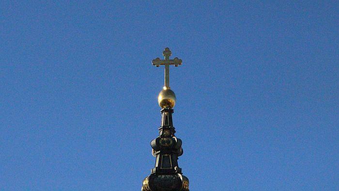 Ateisti Srbije: Crkva da plaća porez, vernicima uvesti crkvenu taksu