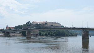 Nadležni: Mostovi u Srbiji bezbedni, kontrole svakodnevne