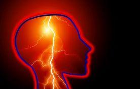 Studija: Smanjena stopa smrtnosti od moždanog udara