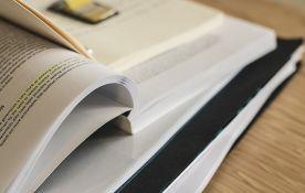 Razmena udžbenika i školske opreme od danas na Trgu Marije Trandafil