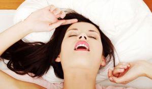 Injekcije u klitoris za jači orgazam