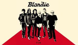 VIDEO: Objavljena prva pesma sa novog albuma grupe Blondie