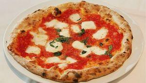 Pica napolitana biće na Uneskovoj listi kulturne baštine