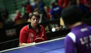 Rio: Perić-Ranković u finalu, za bronzu se bore Matić i Palikuća