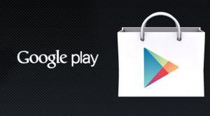 Google izbrisao 60 igara iz Play Storea zbog porno reklama