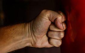 Više od hiljadu hitnih mera zbog porodičnog nasilja u Novom Sadu i Sremskim Karlovcima