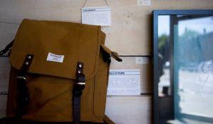 Austrijanci vole odmor u domovini, neki se odluče za obilazak Evrope