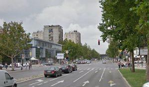 AMSS: Više ispravnih vozila na srpskim putevima